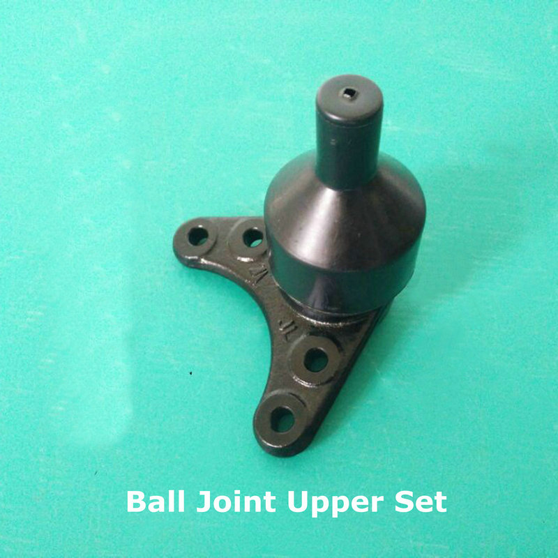 Ball Joint Upper Set 0