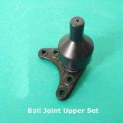 New Suspension Ball Joint Upper Set for pickup truck