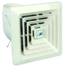 Ventilador eléctrico / Ventilador de escape / Ventilador del conducto