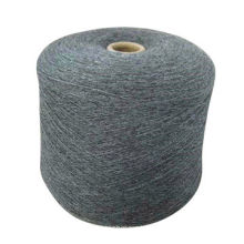 Factory supply cashmere yarn price in china Inner Mongolia cashmere yarn