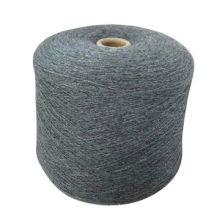 Fábrica de fornecimento de preço de fios de caxemira na China Inner Mongolia cashmere