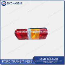 Lâmpada de Cauda Genuine Transit VE83 95VB 13405 AB