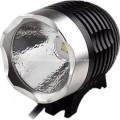 CREE Powerful LED Flashlight Bike Light