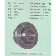 Mechanical Seal with Balance Structure (HT5)