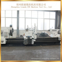 Best Selling Multi-Purpose Light Horizontal Turning Lathe Machine Cw61125