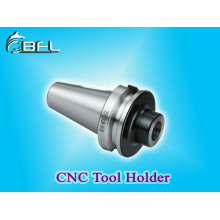 CNC Tool Holder (BT40-MAT2-45)