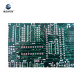 high level electronic circuit board Manufacturer