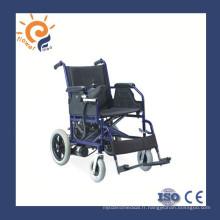Prix des fauteuils roulants électriques