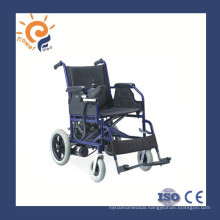 Electric motor wheelchair prices
