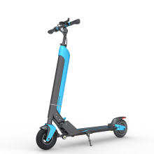Battery Powered Fast Electric Mini Scooters