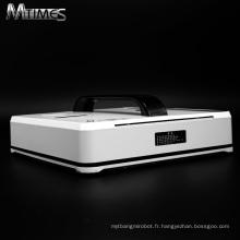 Aspirateurs portables moteurs électriques mini