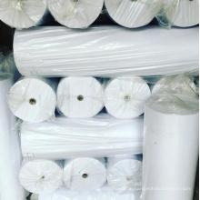 Нетканые иглопробивные ткани