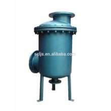 Hidrotratador abrangente para a lista de preços unitários do trocador de calor