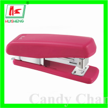 Stationery/office stationery list/booking stapler machine