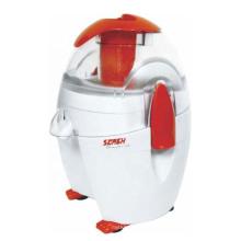 Entsafter Küchenmaschine BPA-freier Mixer