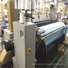 Hot Sale Occasion Toyota600 Air Jet Loom