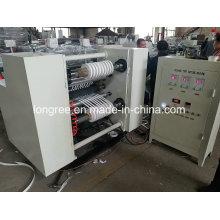 Cortadora automática de la cortadora de la hoja del PVC 2017