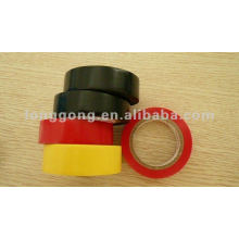 PVC wire tape(flame-retardant),electrical pvc tape suit for Brazil, Ecuador, Peru, Argentina
