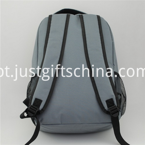 Promotional Custom Travel Backpacks - Low Budget (4)