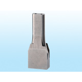 Good sale high speed steel mould part of cellphone in Dongguan