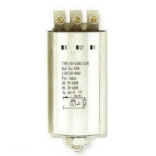 Ignitor for 70-400W Metal Halide Lamps, Sodium Lamps (ND-G400/110V)