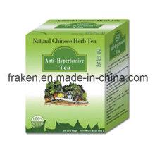 Té de semillas de Cassia de alta calidad / té antihipertensivo