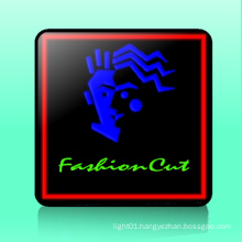 LED Sign Fashion Cut-003