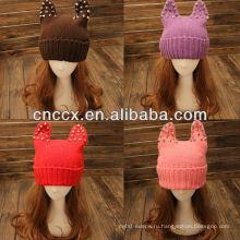 Топ PK17ST325 последние дизайн мода женская шляпа