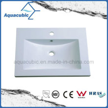 Artificial Polymarble Stone Basin