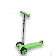 Kids Tri-Scooter à haute qualité (YV-081)