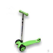 Crianças Tri-Scooter com alta qualidade (YV-081)