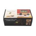 1080P VGA Audio zu HDMI Konverter