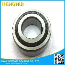 Csk40PP One Way Ball Bearing