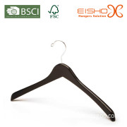 Wooden Shirt/ Blouse Hanger (MC025)