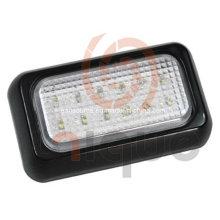 Top Verkauf LKW rückwärts Lampe LED