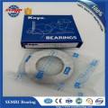 Koyo Brand Clutch Bearing (35TAG12) High Quality Bearing