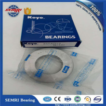 Koyo Brand Clutch Bearing (35TAG12) High Quality Bearing