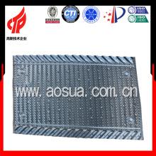 Lianxun ПВХ градирни заполнения