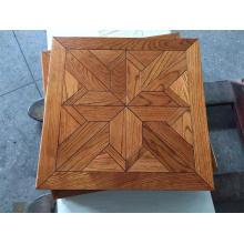 Рустикальный Дуб Версаль Паркетный настил древесины (породы дерева могут быть изменены)