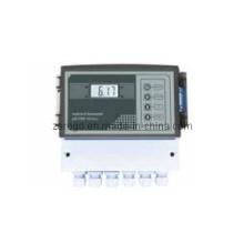 pH-Analysator an der Wand (A-P660)