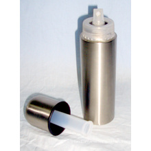Stainless Steel Vinegar Sprayer (CL1Z-FS08)