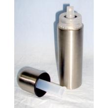 Pulverizador de vinagre de aço inoxidável (CL1Z-FS08)