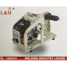 High Quality Multifuctional Wire Feeder