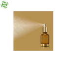 Extract Herbal Plant Anti Sensitive Liquid for Diffuser