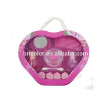 Popular Lovely Cosmetics Sets for Children