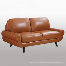 Home Design Modern Living Room Sofa