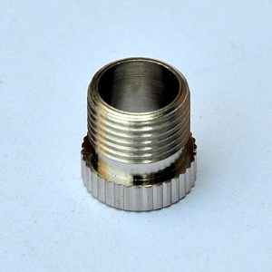 Stainless steel custom Double head bolts