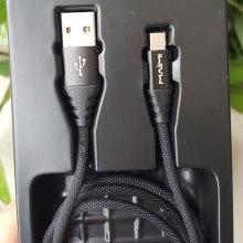 Câbles micro USB haute vitesse