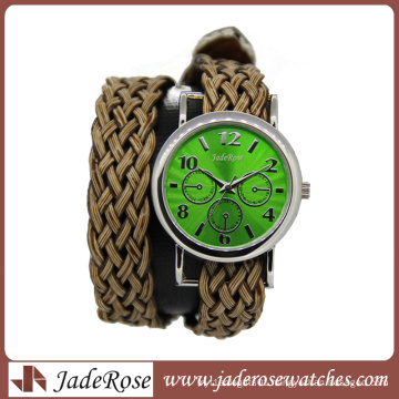 The Fashionable Sports Men Watches Alloy Watch