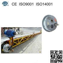Hxg/Ta Shaft Mounted Belt Conveyor Gear Reducers